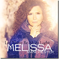 Melissa-Single-Light-Blue FINAL (1)